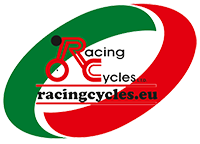 racingcycles LTD