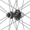 10146_n_campagnolo-bora-wto-45-disc-brake-dark-label-wheels-2020-post-hub-800×800
