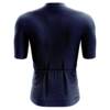 RETAIL NAVY 2020 jersey back